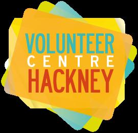 VC Hackney