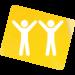 VCH ICONS Logo Shape 01