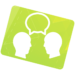 VCH ICONS Logo Shape 17