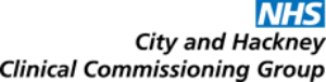 NHS City and Hackney Clinical Commissioning Group