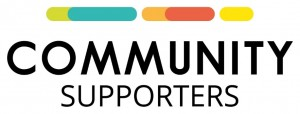 logo-commsupport