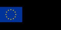 logo_EuropeanSocialFund