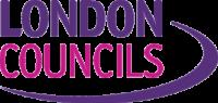 logo_LondonCouncils