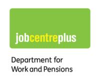 jobcentre-plus-logo360