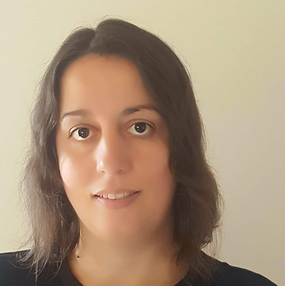 Amalia Loizidou